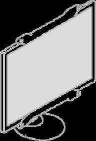 nettle-desk-1