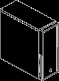 nettle-desk-2