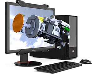 nettle-desk-1.jpg