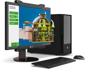 nettle-desk-2.jpg